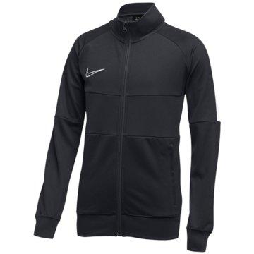 Nike TrainingsjackenDRI-FIT ACADEMY19 - AJ9289-060 grau