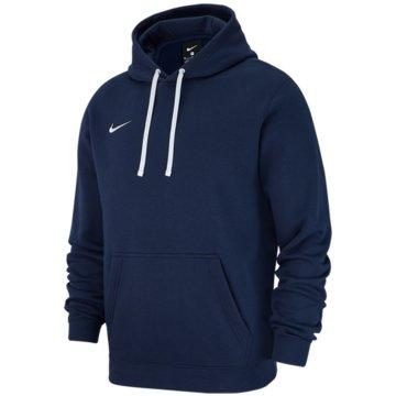 Nike HoodiesClub 19 Fleece Hoodie -