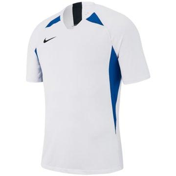 Nike FußballtrikotsDRI-FIT LEGEND - AJ1010-102 weiß