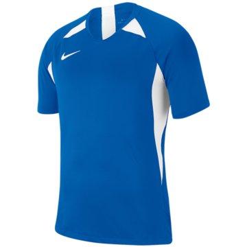 Nike FußballtrikotsDRI-FIT LEGEND - AJ1010-463 blau