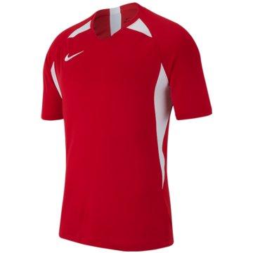 Nike FußballtrikotsDRI-FIT LEGEND - AJ1010-657 rot
