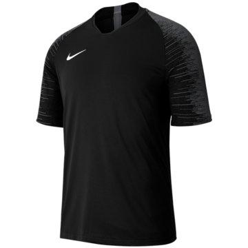 Nike FußballtrikotsDRI-FIT STRIKE - AJ1027-011 schwarz