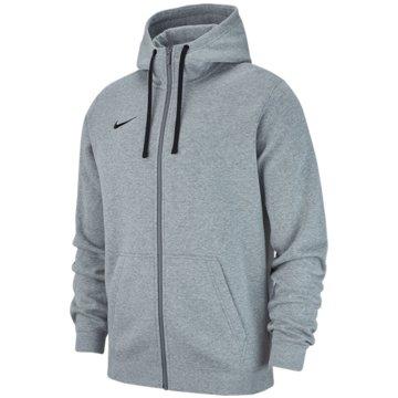 Nike SweatjackenNIKE - AJ1458-063 grau