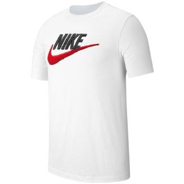 Nike T-ShirtsNIKE SPORTSWEAR MEN'S T-SHIRT - AR4993 -