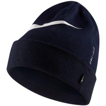 Nike CapsNIKE SOCCER BEANIE - AV9751 -