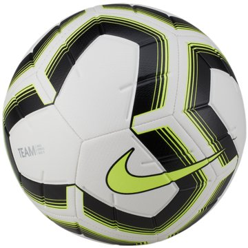 Nike BälleSTRIKE TEAM - SC3535-102 -