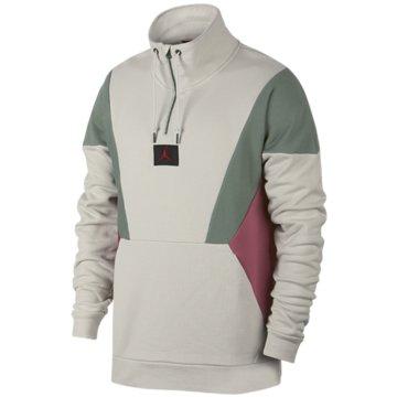 Jordan Sweatshirts -