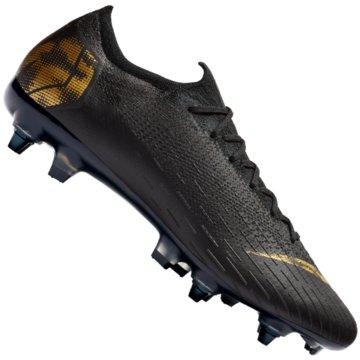 Nike Stollen-SohleMercurial Vapor XII Elite SG-Pro Anti-Clog -