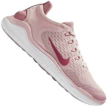 Nike RunningFree RN 2018 Women -