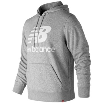New Balance Sweatshirts -
