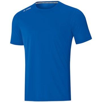 Jako T-ShirtsT-SHIRT RUN 2.0 - 6175K 4 -