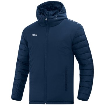 Jako TrainingsjackenSTADIONJACKE TEAM - 7201K -