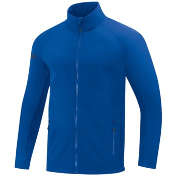 Jako TrainingsjackenSOFTSHELLJACKE TEAM - 7604 4 -