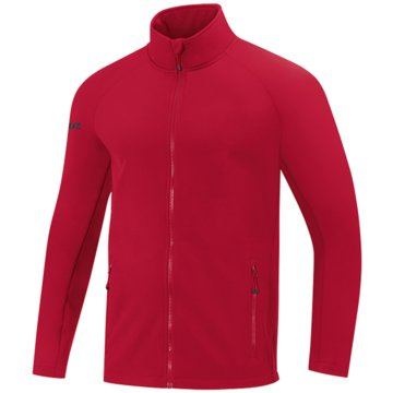 Jako TrainingsjackenSOFTSHELLJACKE TEAM - 7604K 11 -