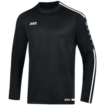Jako SweatshirtsSWEAT STRIKER 2.0 - 8819K 8 schwarz