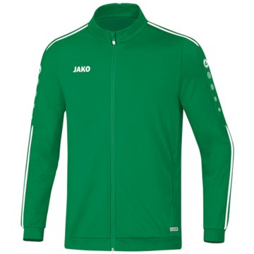 Jako TrainingsanzügePOLYESTERJACKE STRIKER 2.0 - 9319 6 -