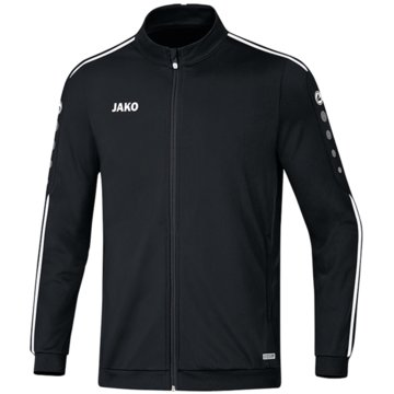 Jako TrainingsanzügePOLYESTERJACKE STRIKER 2.0 - 9319 8 -