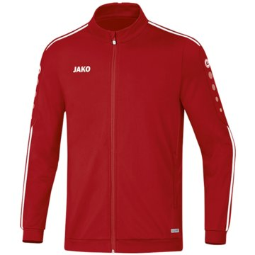 Jako TrainingsanzügePOLYESTERJACKE STRIKER 2.0 - 9319 11 -