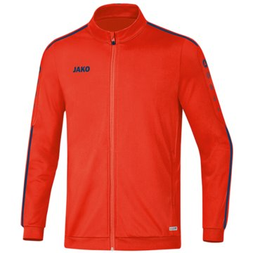 Jako TrainingsanzügePOLYESTERJACKE STRIKER 2.0 - 9319 18 -