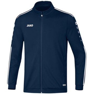 Jako TrainingsanzügePOLYESTERJACKE STRIKER 2.0 - 9319 99 -