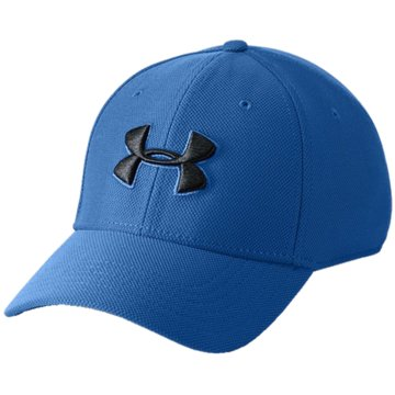 Under Armour MützenKAPPE BLITZING 3.0 - 1305036 -