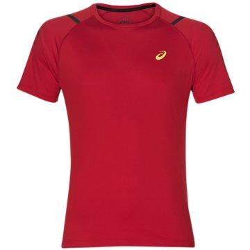 asics T-ShirtsIcon SS Top -