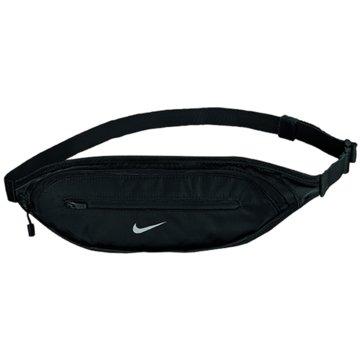 Nike SportbeutelCapacity Waistpack 2.0 -