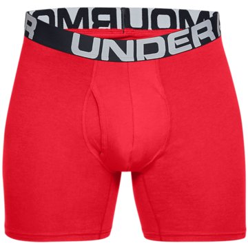Under Armour BoxershortsTECH 9IN 2 PACK - 1327420 -