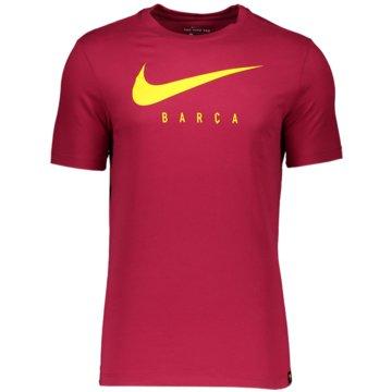 Nike Fan-T-ShirtsNike Dri-FIT FC Barcelona - AQ7543-620 -