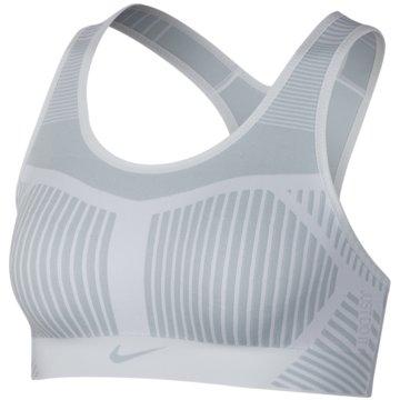 Nike Sport-BHs -