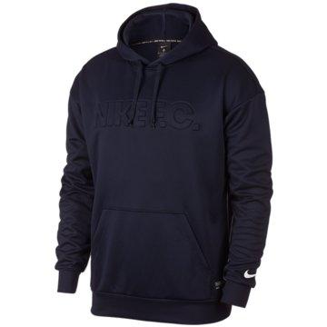 Nike HoodiesF.C. Hoodie -