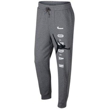 Nike Trainingshosen -