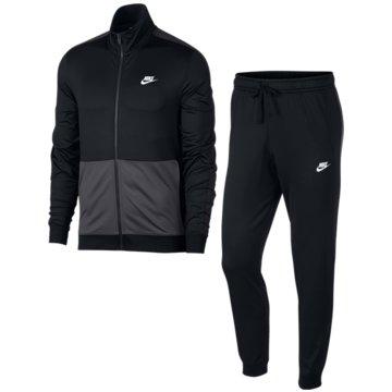 Nike Trainingsanzüge -