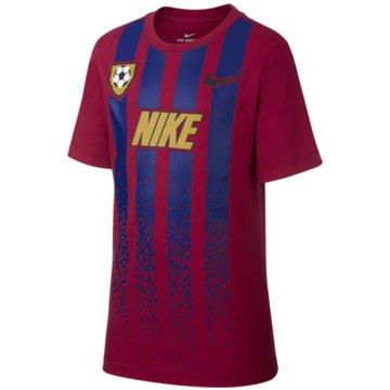 Nike Fan-Trikots rot