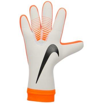 Nike TorwarthandschuheGK Mercurial Touch Victory -