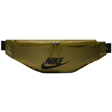 Nike BauchtaschenHeritage Hip Pack -