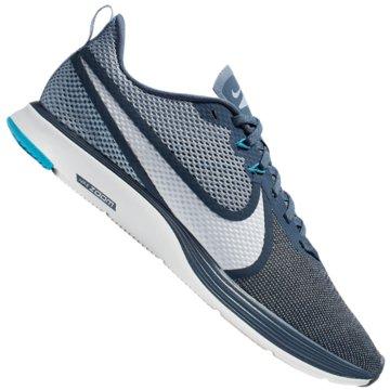 Nike RunningZoom Strike 2 blau