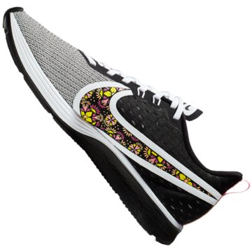Nike RunningZoom Strike 2 SE Women -