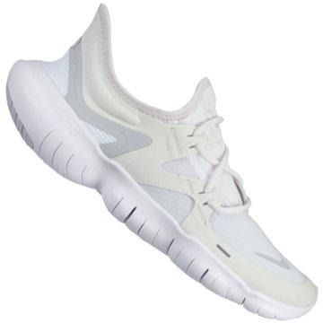 Nike Sale Laufschuhe reduziert |