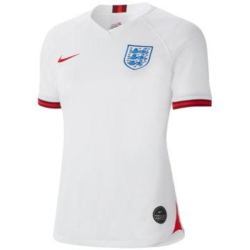 Nike Fan-TrikotsEngland 2019 Stadium Home Jersey Women -