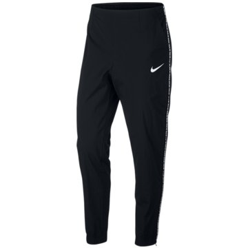 Nike Trainingshosen -