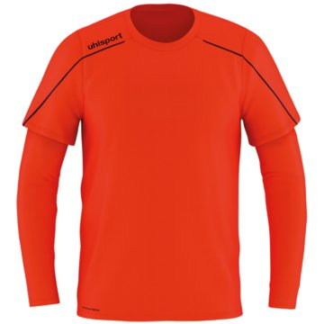 Uhlsport TorwarttrikotsSTREAM 22 TORWART TRIKOT - 1005623K 2 -
