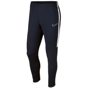 Nike TrainingshosenNIKE DRI-FIT ACADEMY MEN'S SOCCER P - AJ9729 -