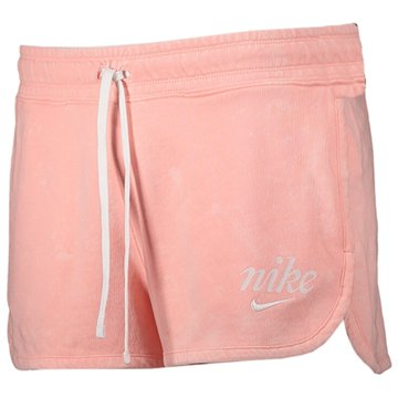 Nike kurze SporthosenSportswear Washed Short Women -
