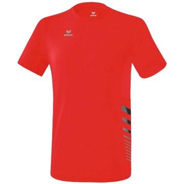 Erima T-ShirtsRACE LINE 2.0 RUNNING T-SHIRT - 8081903 -