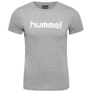 Hummel Langarmshirts -