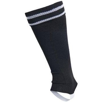 Hummel Hohe Socken -