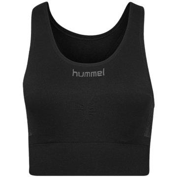 Hummel Sport-BHs -