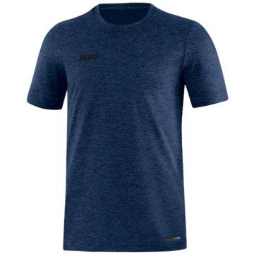 Jako T-ShirtsT-SHIRT PREMIUM BASICS - 6129 -