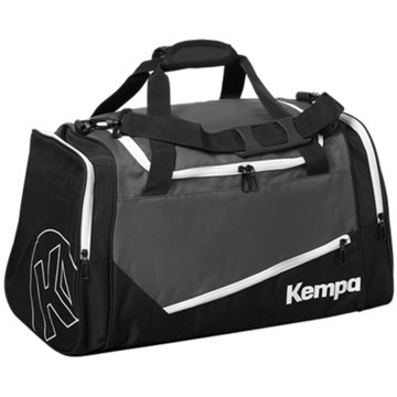 Kempa Sporttaschen -